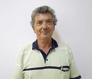 Francisco Rodrigues