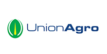 Union Agro