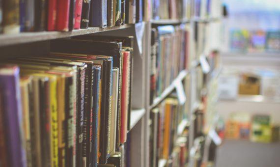 Biblioteca Canaoeste