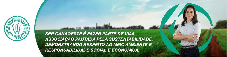 https://www.canaoeste.com.br/associe-se/