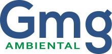 GMG Ambiental