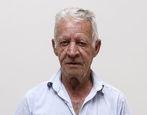 João Nilson Magro
