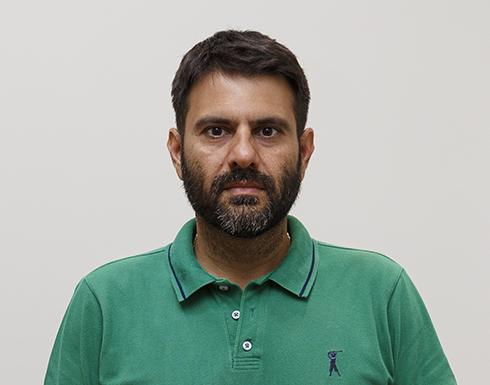 Marcelo de Felício