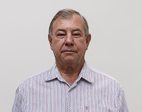 Paulo Cesar Canesin