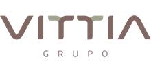 Grupo Vittia