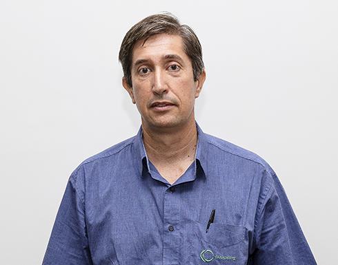 Danilo Fonseca Mazoni