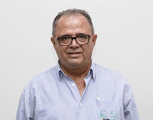 Edson Fernandes Junior