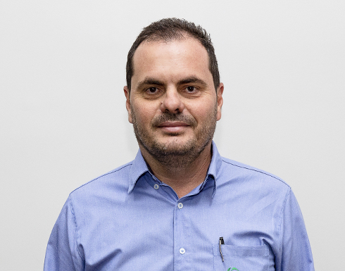 João Francisco Antonio Maciel