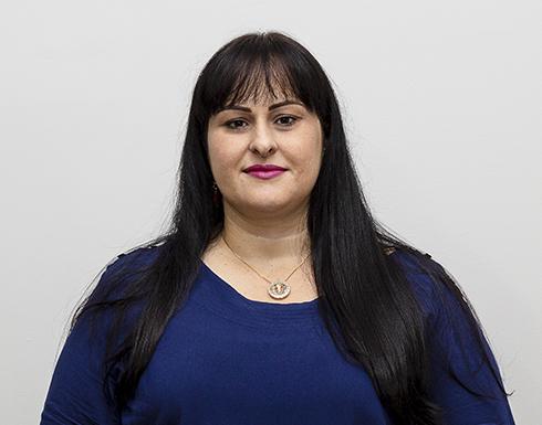 Juliana Cristina Leite