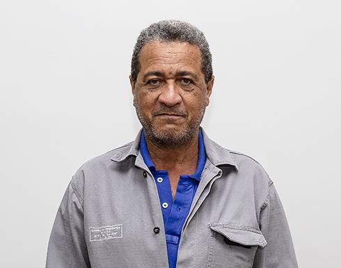 Reinaldo dos Santos Junior