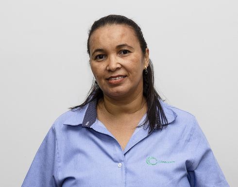 Roselena Ap. de Oliveira Contro