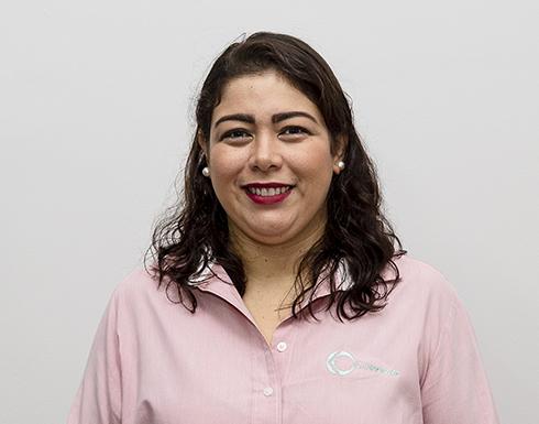 Tatiane Cristina Trovo Silva