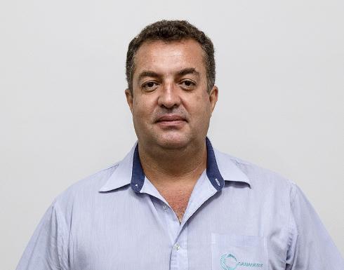 André Souza Leite