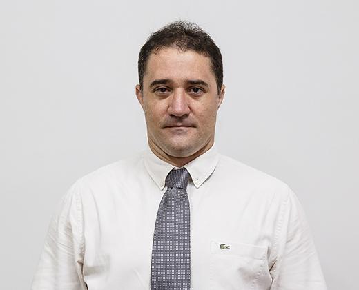 Juliano Bortoloti