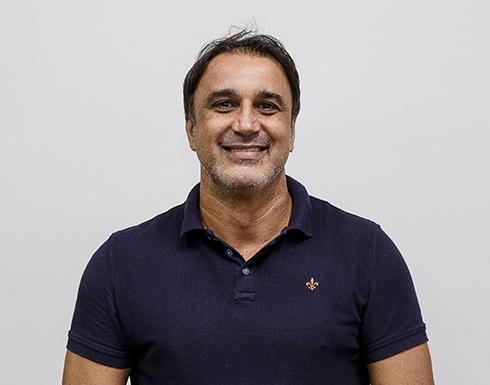 Franklin Camilo de Oliveira