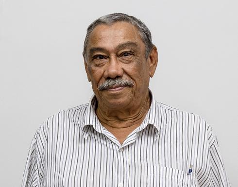 José Vieira De Sousa