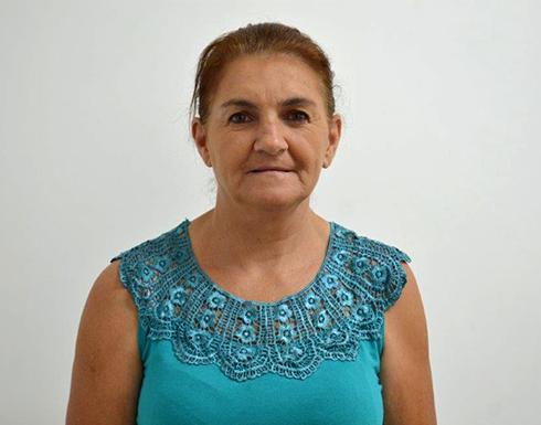 Neusa Maria Costa