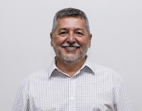 José Alberto Bisson