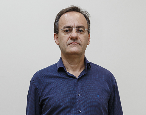 Giovanni Bartoletti Rossanez
