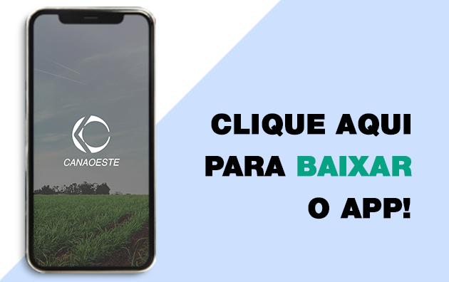 Instale o App!
