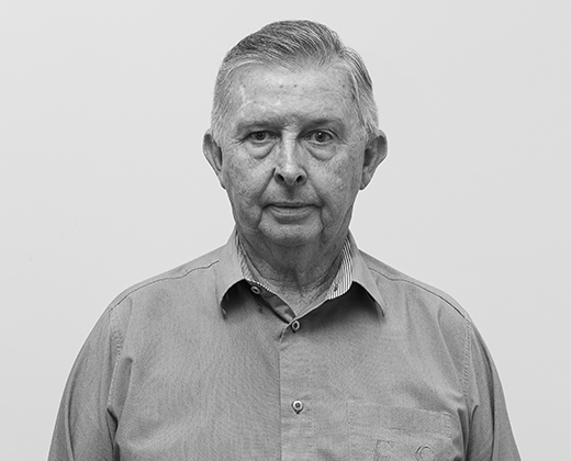 Manoel Carlos de Azevedo Ortolan (In memoriam)