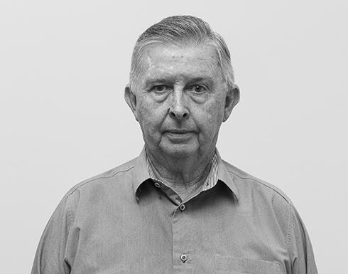 Manoel Carlos de Azevedo Ortolan
