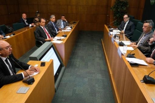 reunião-na-CNA-Foto-Wenderson-Araujo