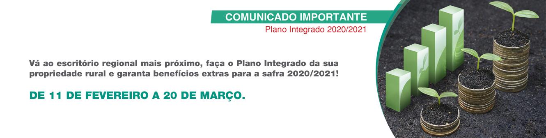 https://www.canaoeste.com.br/servicos/plano-integrado-2020-2021/