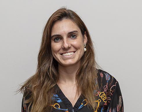 Aline Carolina Geroldo