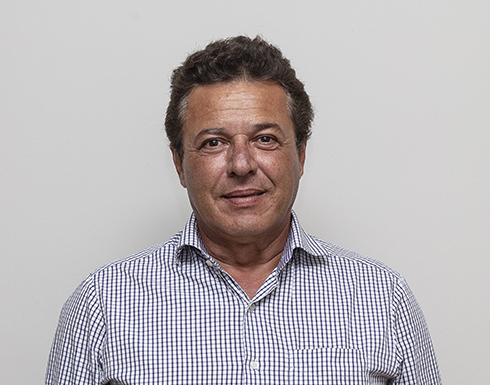 Gustavo Ribeiro Rocha Chavaglia