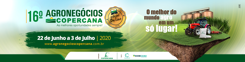 https://www.agronegocioscopercana.com.br/