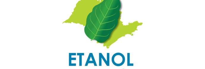 etanol mais verde