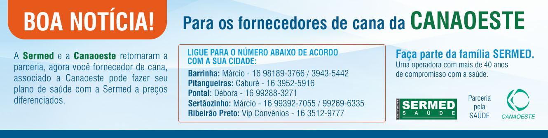 https://www.canaoeste.com.br/servicos-de-parceira/plano-de-saude/