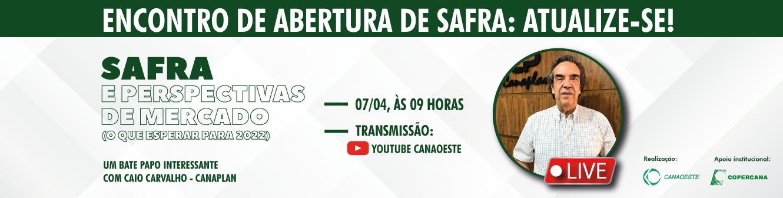https://www.canaoeste.com.br