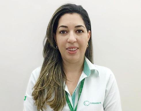 Carla Maria Pereira Jardim